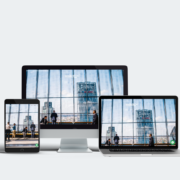 MAGNITAX.COM WEB DEVELOPMENT