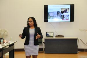 Free Accounting & Tax Resources From Magnitax For Miami Bayside Foundation Jessica Alvarez