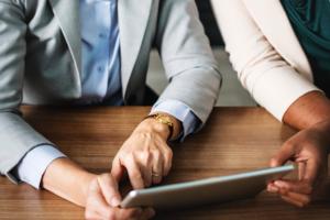 Accountants | Advisors Magnitax Local Services Global Reach