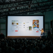 Top Five Live Event Marketing Ideas for E-commerce Owners